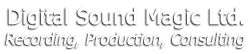 Recording Studio: Audio and Video Production and Digital Consulting