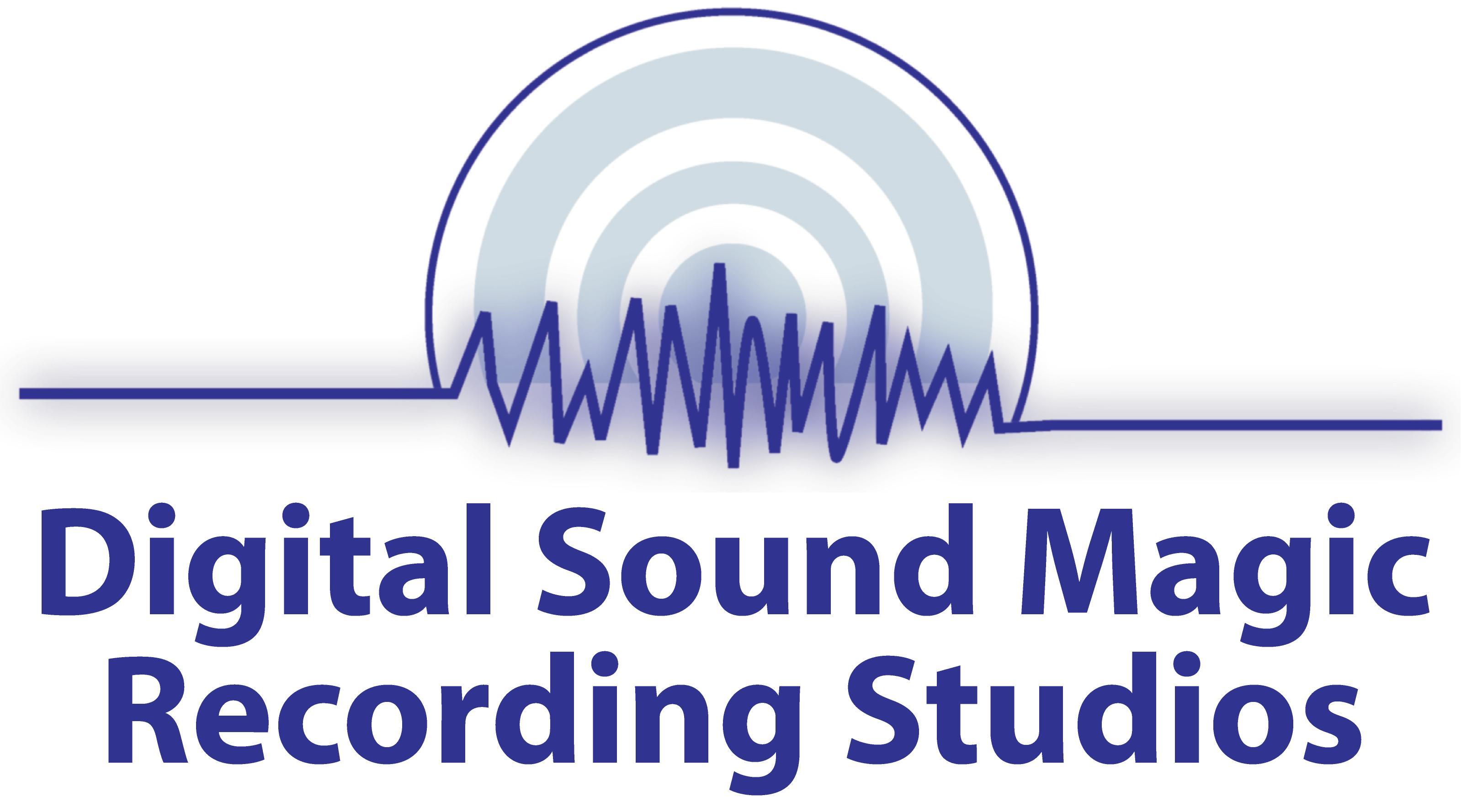 how to make voice sound high quality audacity