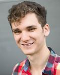 Connor Krawelitzki