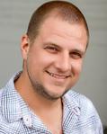Jason Nickel