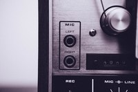 burnaby recording studios