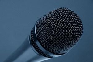 Can I make a decent living being a voiceover artist?