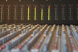 How do you prepare your audiobook before you record as a narrator and voice talent?