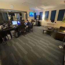 Studio C2